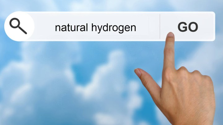 Comprehensive review on natural hydrogen shows that it has been underestimated
