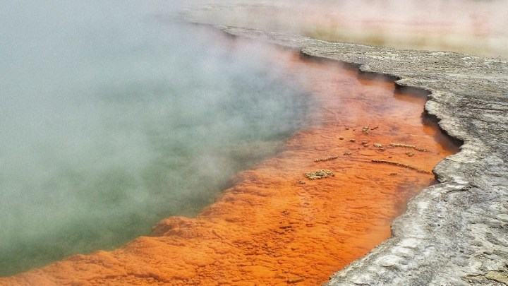 Ethiopia's first independent geothermal power plant project secures funding