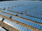 Architecture Accelerates Solar Farm Installation #solarpower #solarenergy
