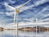"""Equinor and SSE have announced the new location for the project they have described as """"the world's largest offshore wind farm."""""""
