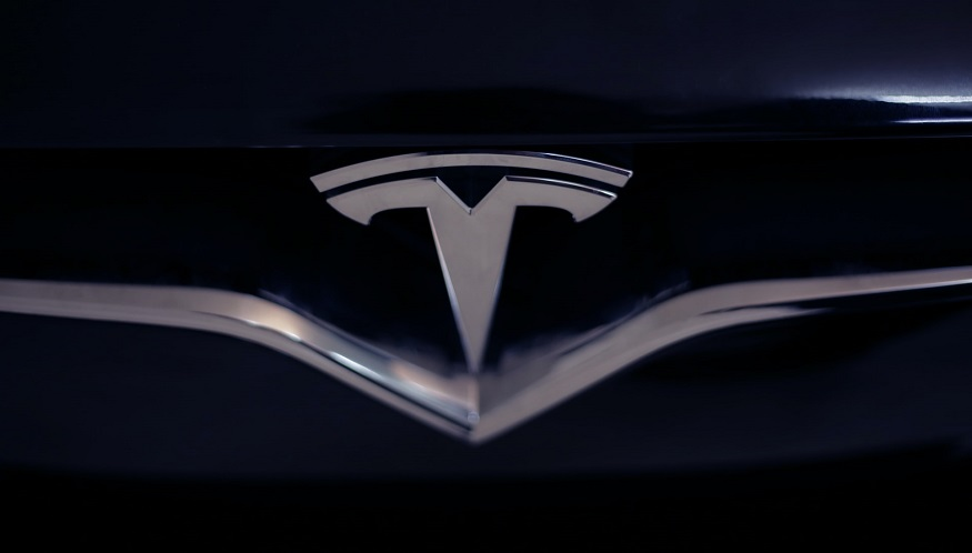 Tesla shares take off, taking it to the top automaker spot over Toyota
