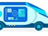 fuel cell generator RVs