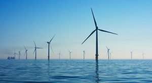 Apollo Global Management - offshore wind energy