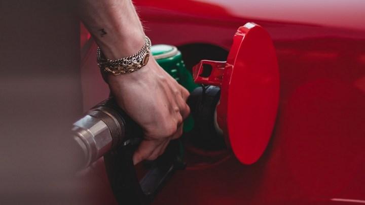 State legislators seek $20 million for California hydrogen stations