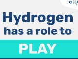 Hydrogen Fuel's Role - Air Liquide Group Twitter