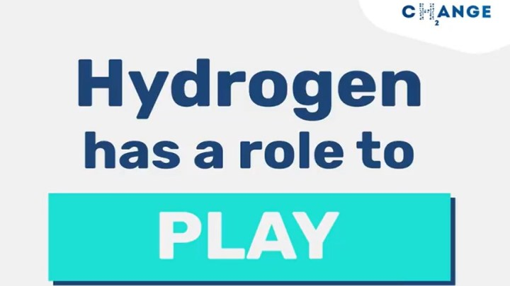Hydrogen fuel's role in the renewable energy transition