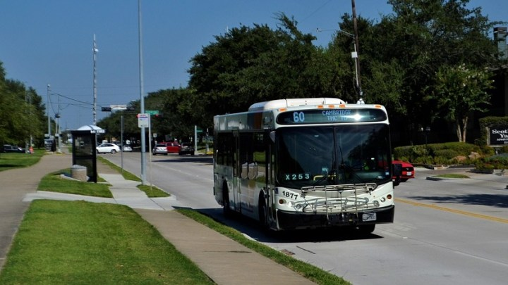 OCTA rolls out plug-in and fuel cell electric buses in zero-emission test