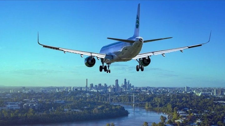 University of Louisiana at Lafayette receives aircraft fuel cell development grant