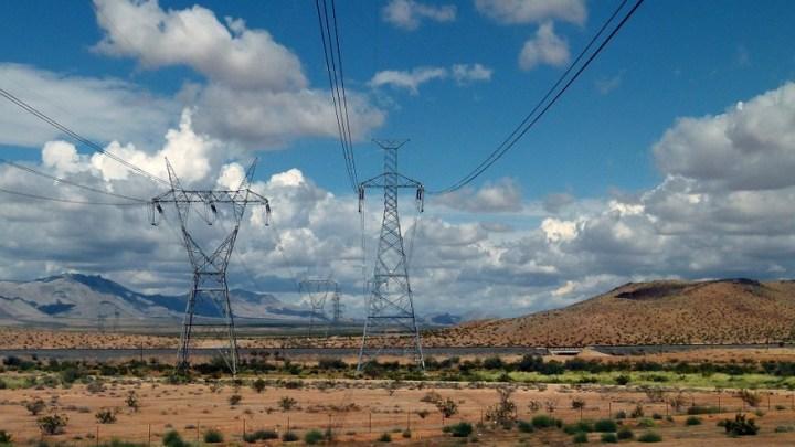 Nikola unveils cheap hydrogen production plan using Arizona power