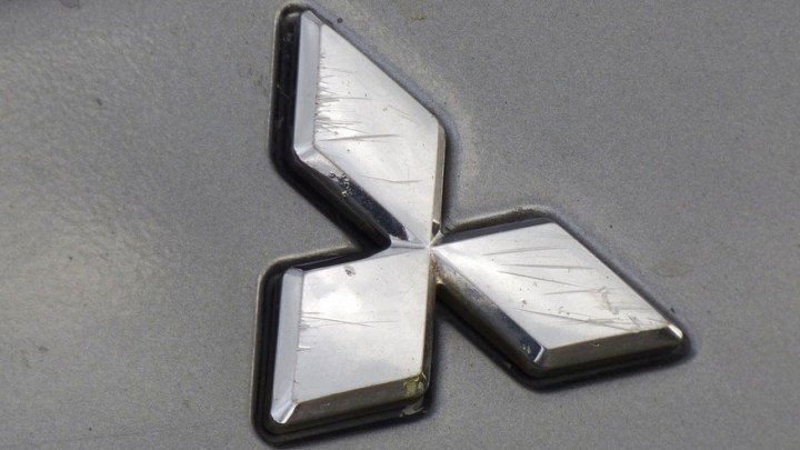 Clean hydrogen production gets investment boost from Mitsubishi Heavy