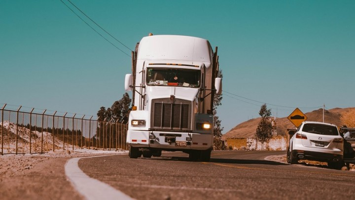 Challenges to heavy-duty truck hydrogen fuel cell adoption aren't gone