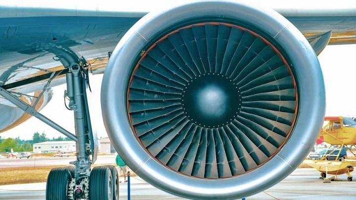 New aircraft hydrogen propulsion system partnership: U of Birmingham and GKN Aerospace