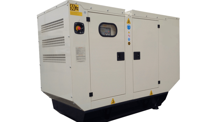 Mace to use zero-emission hydrogen fuel cell generators in AFC Energy deal