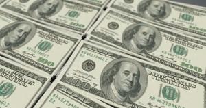 Hydrogen technology investment - money