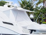 boat covers and how to take care of your boat