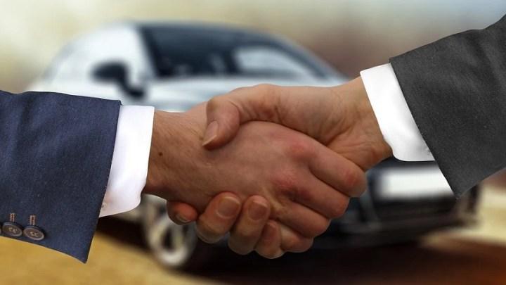 Ballard Power and Linamar partner for light-duty vehicle fuel cell development