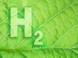 green hydrogen smart h2