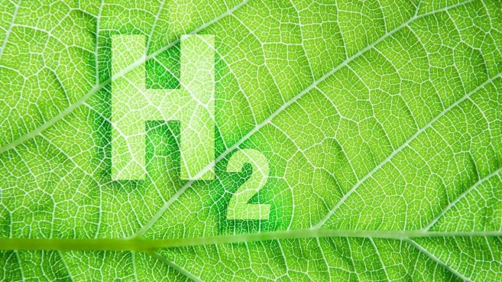 SMART H2 – A look at renewable hydrogen and Power to X (P2X)