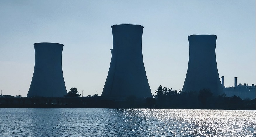 Nuclear hydrogen fuel production to need 400 reactors worldwide: report