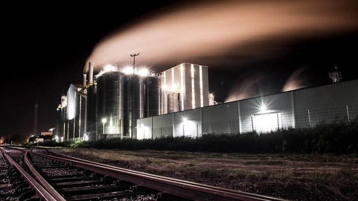 Wärtsilä and Vantaa Energy sign agreement for Power-to-Gas plant