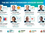Sustainable Energy Council -Hydrogen Advisory Board