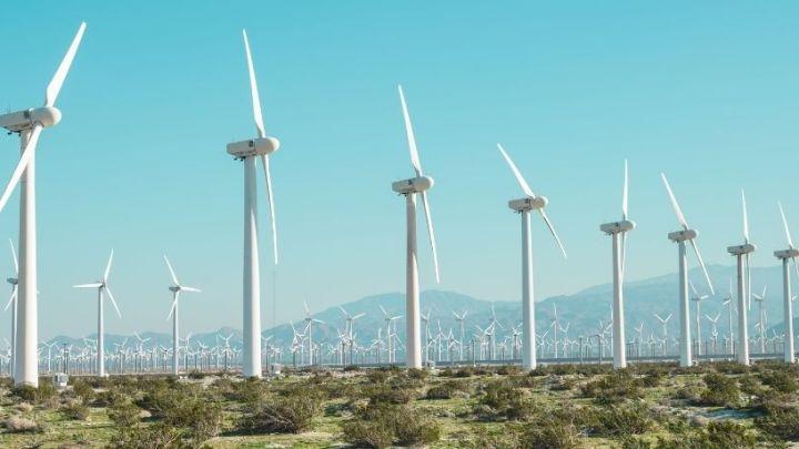 Siemens Gamesa and SSE pursue wind powered hydrogen in Ireland and Scotland