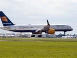 Zero-emission plane - Icelandair