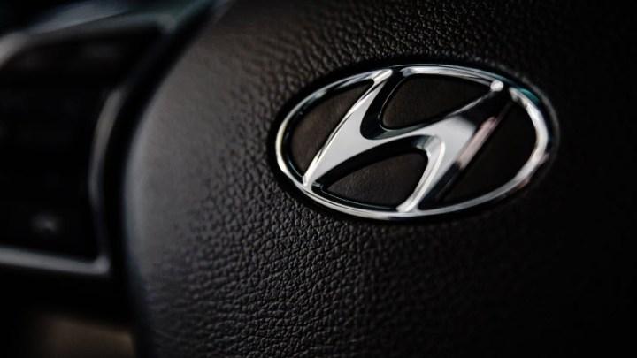 Hyundai signs memorandum of understanding for hydrogen fuel cell propulsion systems