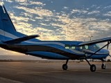 H2 aviation - Images of small aircraft