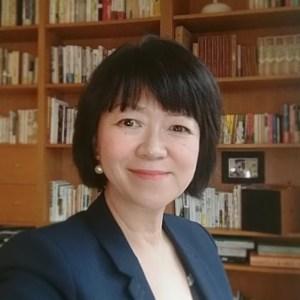 Leiko SAKURAI, SAKURA Consulting