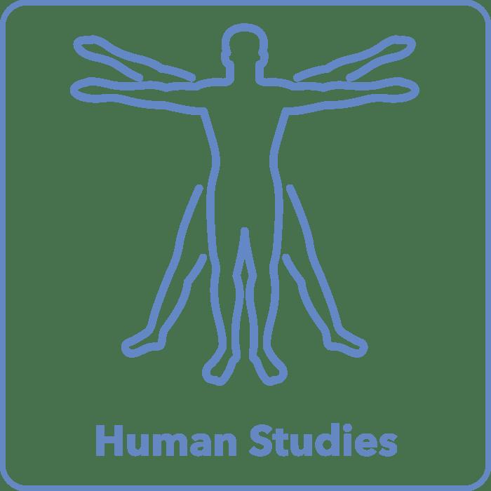 Human Studies