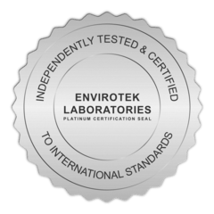 Envirotek Laboratories