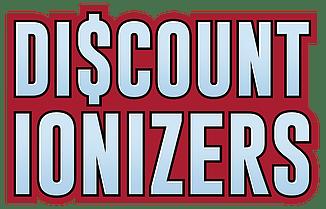Discount Ionizers