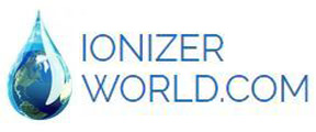 IonizerWorld.com