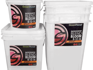 Green-Planet-Nutrients+Backcountry-Bloom+all-sizes+Base-Nutrients+Plant-Nutrients