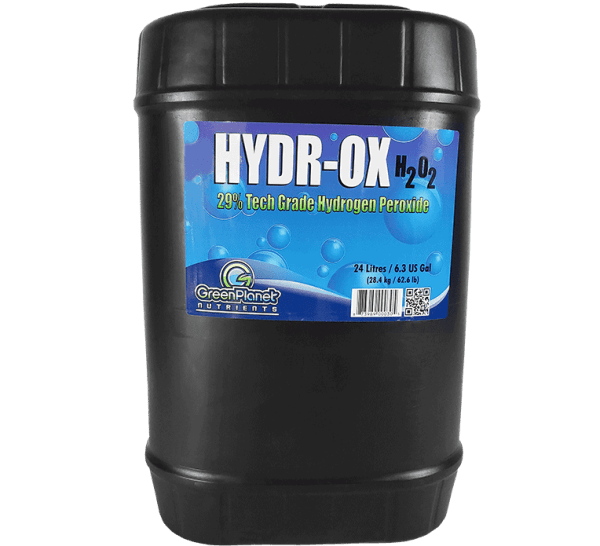 Green-Planet-Nutrients+Hydr-ox+24L+Maintenance+Nutrients+Plant-Nutrients