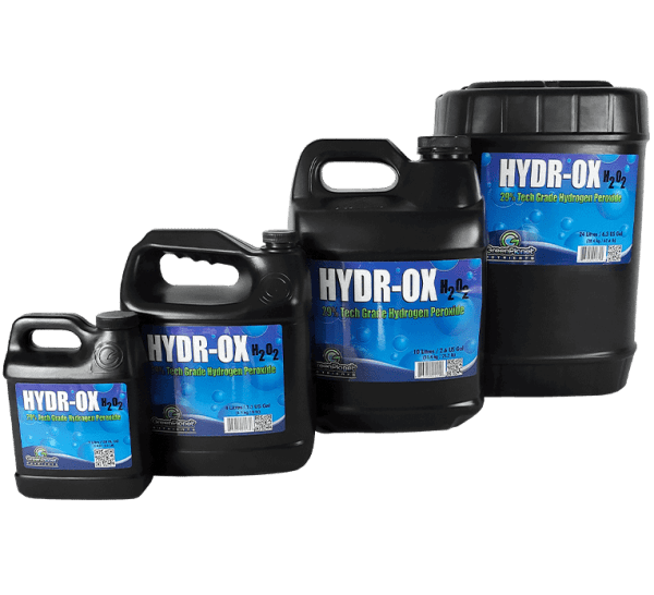 Green-Planet-Nutrients+Hydr-ox+ALL-side+Maintenance+Nutrients+Plant-Nutrients