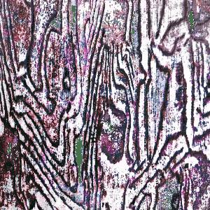 Film hydrographique Bois