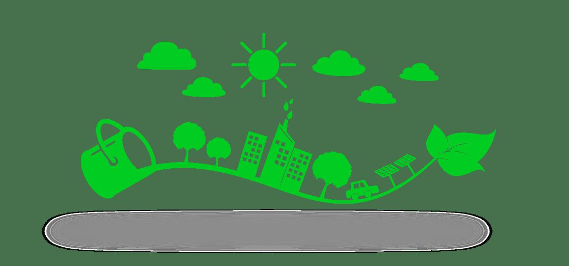 Resultado de imagem para sustentabilidade png