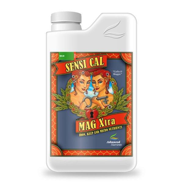 Advanced Nutrients Sensi Cal-Mag Xtra 1L