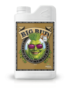 Advanced Nutrients Additives for Coco - Big Bud Coco