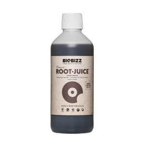 Biobizz Root-Juice 500 ml