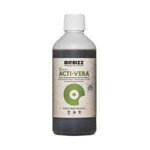 Biobizz Acti-Vera 500ml