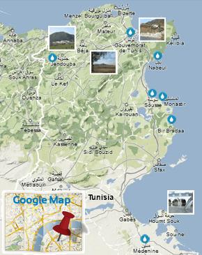 """Résultat de recherche d'images pour """"hydrotherapie du colon tunisie"""""""