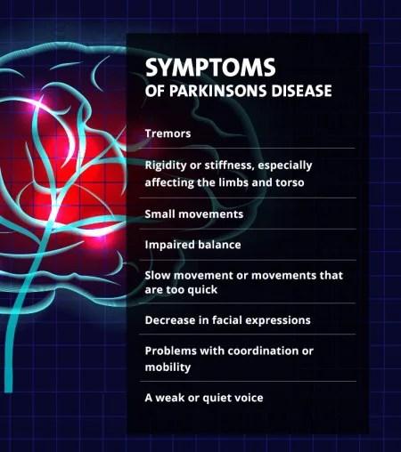 Parkinson's Disease Aquatic Therapy Helps Patients - HydroWorx