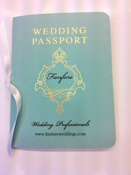 Online Bridal Invitations