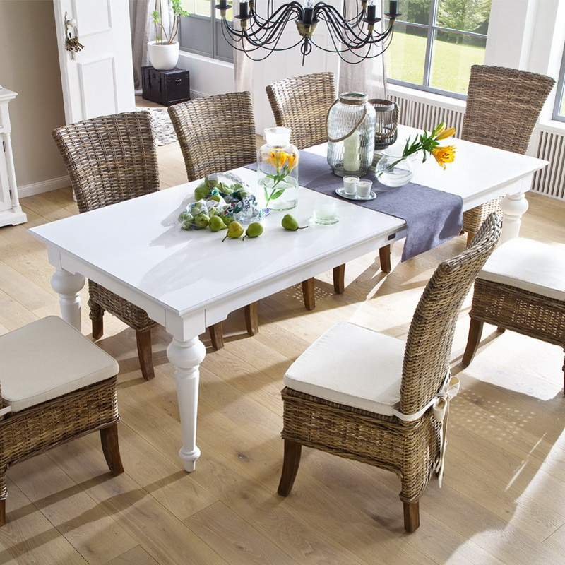 Provence Dining Table 240