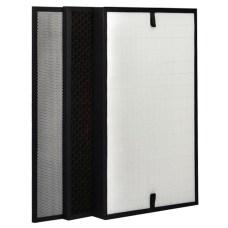 filtres pour purificateur d'air