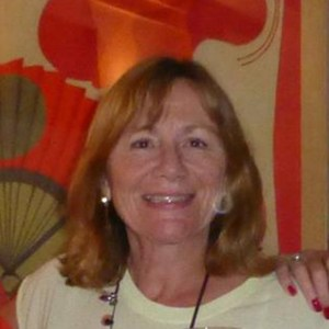 Our customer sales & support manager Ann