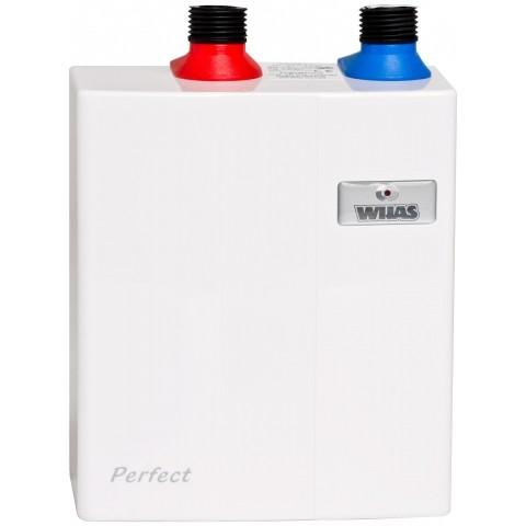 perfect 55 instant undersink instant water heater 5 5kw